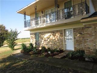 Apartment for rent in 8304 Private Road 6605, Sanger, TX, 76266