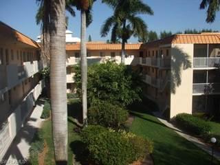 Condo for rent in 1100 Gulf Shore BLVD N 209, Naples, FL, 34102