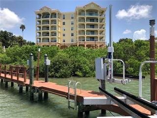 Condo for sale in 700 N OSCEOLA AVENUE 602, Clearwater, FL, 33755
