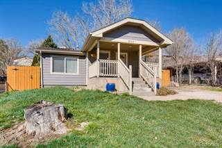 Single Family for sale in 3333 S Bryant Street, Englewood, CO, 80110