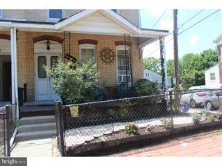 single family homes for rent in manayunk pa 6 homes point2 homes