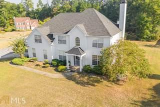Single Family for sale in 305 Belgrave Court SW, Atlanta, GA, 30331