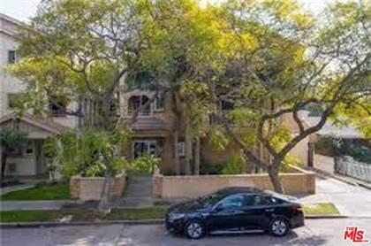 Propiedad residencial en venta en 1140 Junipero Ave 6, Long Beach, CA, 90804