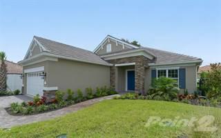 Single Family for sale in 5332 Provence Lane, Sarasota, FL, 34233