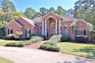 Single Family for sale in 5211 HADAWAY Road NW, Kennesaw, GA, 30152