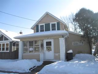 Single Family for sale in 1630 25TH Avenue, Moline, IL, 61265