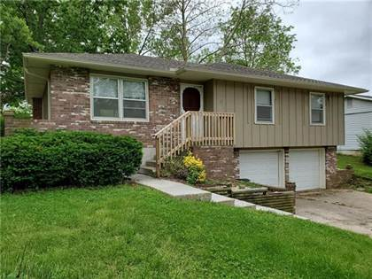Residential Property for sale in 22 SE 240 Road, Warrensburg, MO, 64093