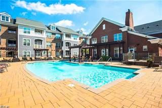 Townhouse for sale in 217 Feldspar ST, Virginia Beach, VA, 23462