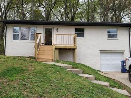 Residential for sale in 479 Oakside, Atlanta, GA, 30331