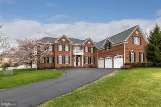 Single Family for sale in 20120 BLACK DIAMOND PLACE, Ashburn, VA, 20147