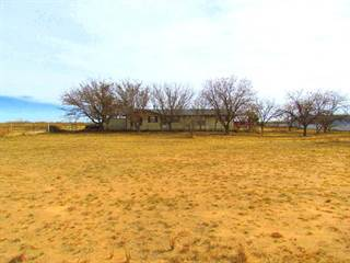 Single Family for sale in 8301 S County Rd 1270, Midland, TX, 79706