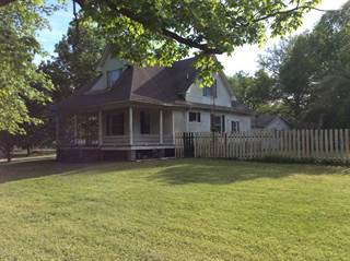 Single Family for sale in 212 Third Street, Dahlgren, IL, 62828