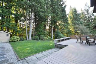 Single Family for sale in 2605 BELLOC STREET, North Vancouver, British Columbia, V7H1H9