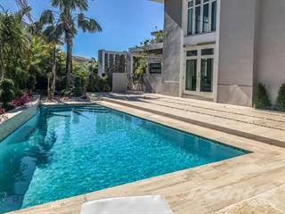 Residential Property for sale in Dorado Beach East, Dorado, PR 00646, Dorado, PR, 00646