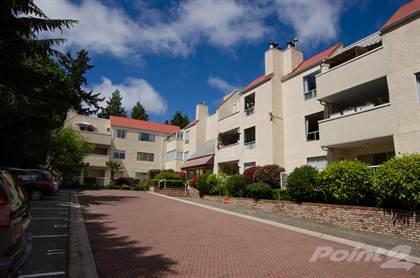 Condominium for sale in 1441 Garden Place, Delta, British Columbia, V4M 3Z2