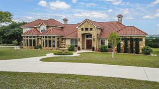 Single Family for sale in 1096 Cielo Springs Dr, Blanco, TX, 78606