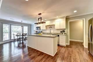 Single Family for sale in 5790 Riverwood Drive, Atlanta, GA, 30328