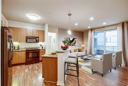 Residential Property for sale in 1480 Broadway 2427, San Diego, CA, 92101