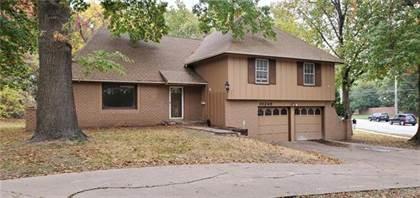 Residential Property for sale in 10249 Lamar Avenue, Overland Park, KS, 66207