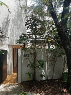 Residential for sale in 4706 SW 67 Ave M2, Miami, FL, 33155