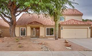 Single Family for sale in 1350 E TREMAINE Avenue, Gilbert, AZ, 85234