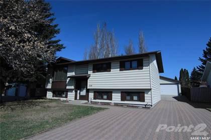 Residential Property for sale in 258 Wedge ROAD, Saskatoon, Saskatchewan, S7L 6E9