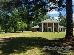 Residential Property for sale in 1579 COUNTY ROAD 318, Cleveland, TX, 77327