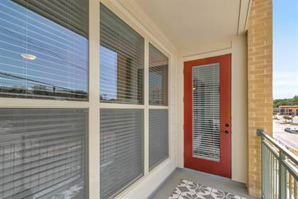 Apartment for rent in 111 West Davis St., Dallas, TX, 75208