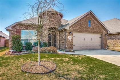 Residential for sale in 2117 Swenson Ranch Trail, Fort Worth, TX, 76134