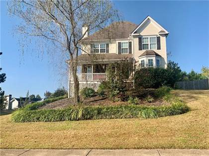 Residential Property for sale in 476 Arbor Hills Road N, Talking Rock, GA, 30175