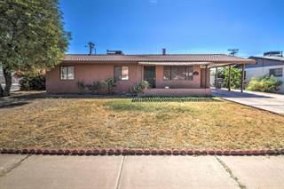 Single Family for sale in 309 E LA CANADA Boulevard, Goodyear, AZ, 85338
