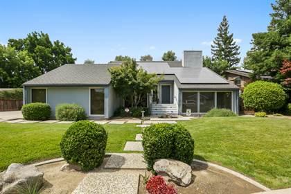 Residential Property for sale in 3818 W Nicholas Avenue, Visalia, CA, 93291