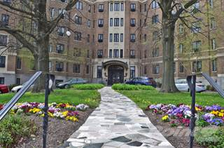 Apartment for rent in Birchwood at Rodney Court - Formerly Rodney Court - A, Wilmington, DE, 19806