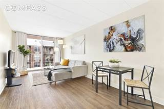 Co-op for sale in 312 101st Street 42D, Brooklyn, NY, 11209