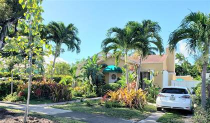 Residential Property for sale in 1520 SW 12th Ave, Miami, FL, 33145
