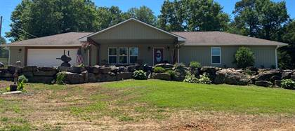 Residential Property for sale in 13917 Forest Trail, Ozark, AR, 72949