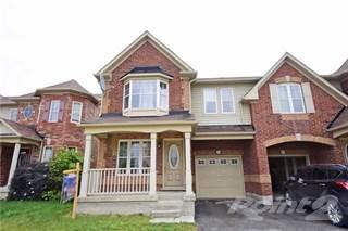 Residential Property for sale in 720 Hepburn Rd, Milton, Ontario
