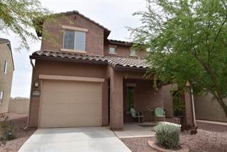 Single Family Homes For Sale In Red Rock Point2 Homes