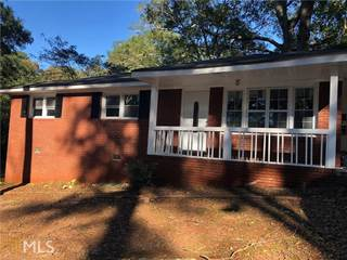 Single Family for sale in 3675 Debbie Ln, Powder Springs, GA, 30127