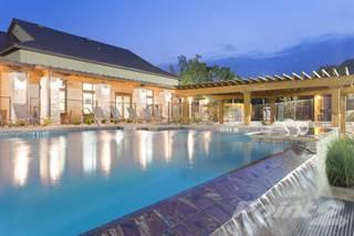 Apartment for rent in Ethos Apartments, Austin, TX, 78744