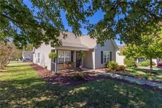 Single Family for sale in 1645 Farningham Lane, Burlington, NC, 27215