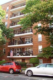 Residential Property for rent in 34-43 60th St 3I, Woodside, NY, 11377