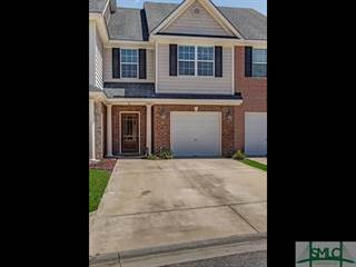 Single Family for sale in 34 Weslyn Park Drive, Savannah, GA, 31419