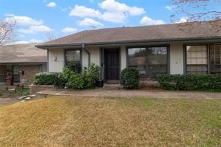 Single Family for sale in 13616 Flagstone Lane, Dallas, TX, 75240