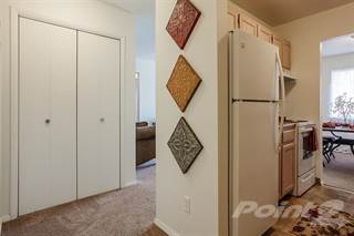 Apartment for rent in Brookwood on the Green - 1 Bedroom, 1 Bath 680 sq. ft., Greater North Syracuse, NY, 13090