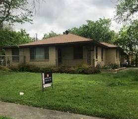 Single Family for rent in 7507 Ravehill Lane, Dallas, TX, 75227