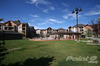 Condo for sale in 205 - Third Avenue, Invermere, British Columbia