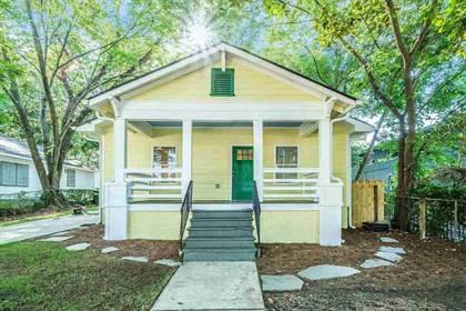 Residential Property for rent in 1254 Princess Avenue, Atlanta, GA, 30310