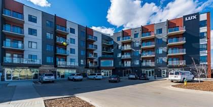 Single Family for sale in 1316 Windermere WY SW 207, Edmonton, Alberta, T6W2J3