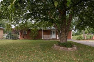 Single Family for sale in 190 North Old Bethalto Road, Cottage Hills, IL, 62018